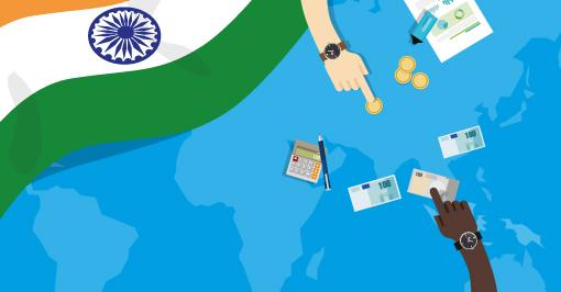 20094_Ramco-Compliance-Portal_India_1