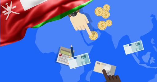 20094_Ramco-Compliance-Portal_Oman_1