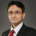 Anil_Vijayan