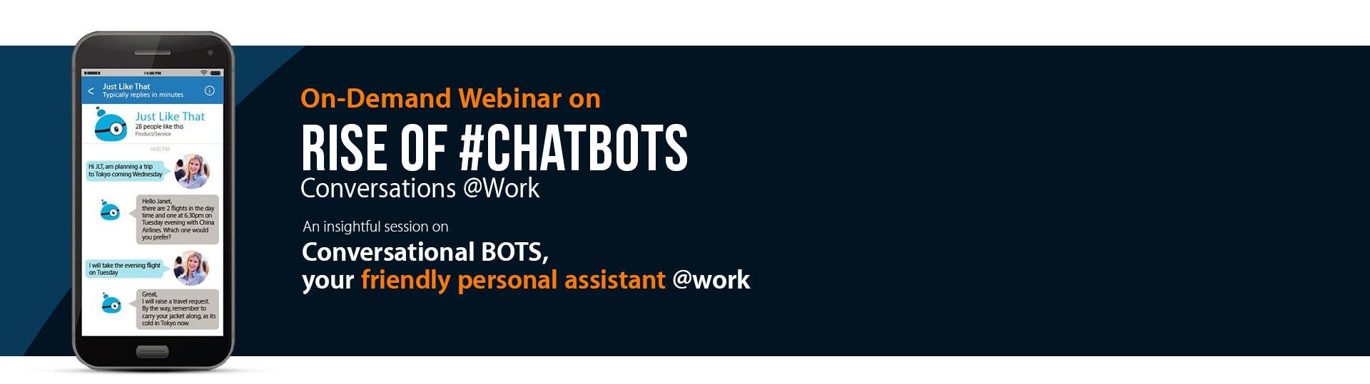 Bots_Microsoft-Hubspot-banner-new_-1.jpg