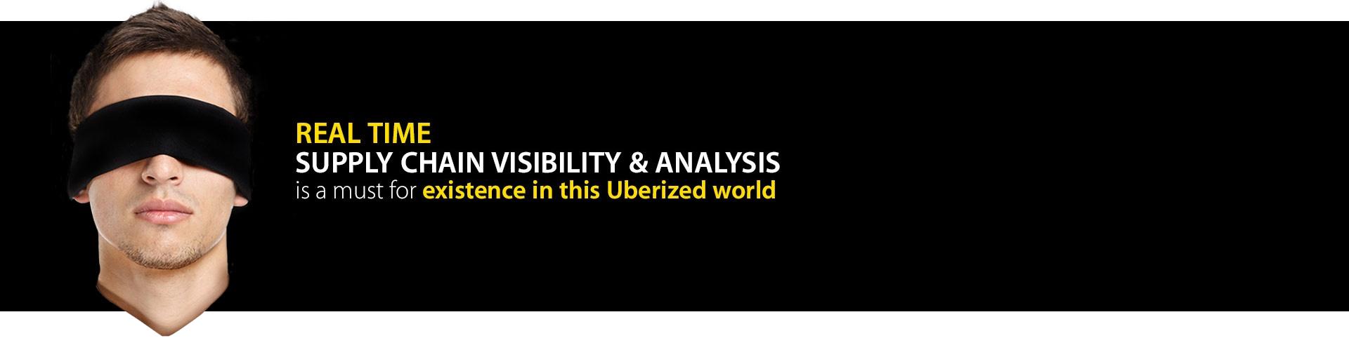 Forrester-visibility-webinar-new2.png