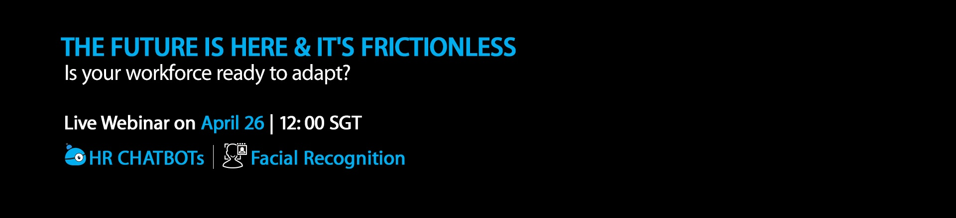 Frictionless-Computing-banner-5.jpg