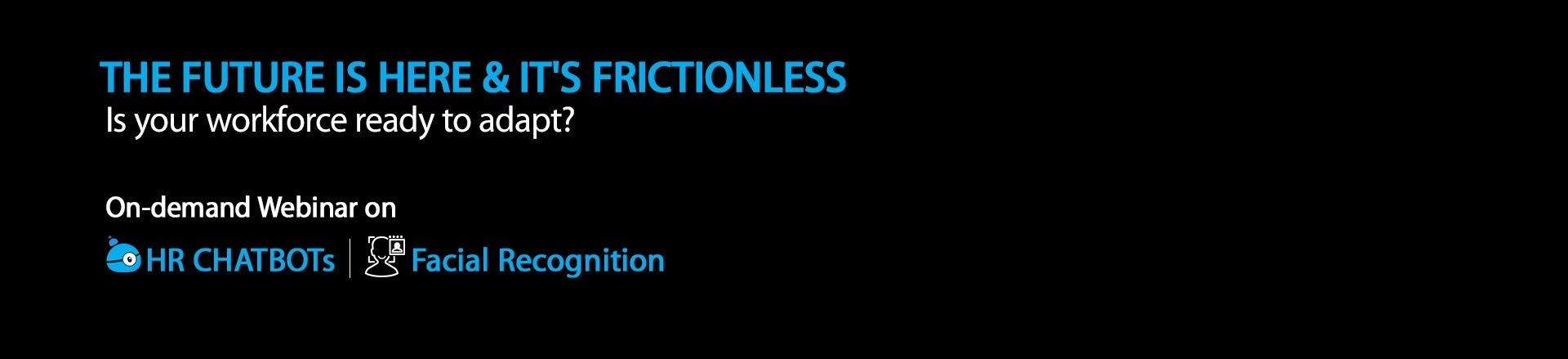 Frictionless-Computing-banner-new.jpg