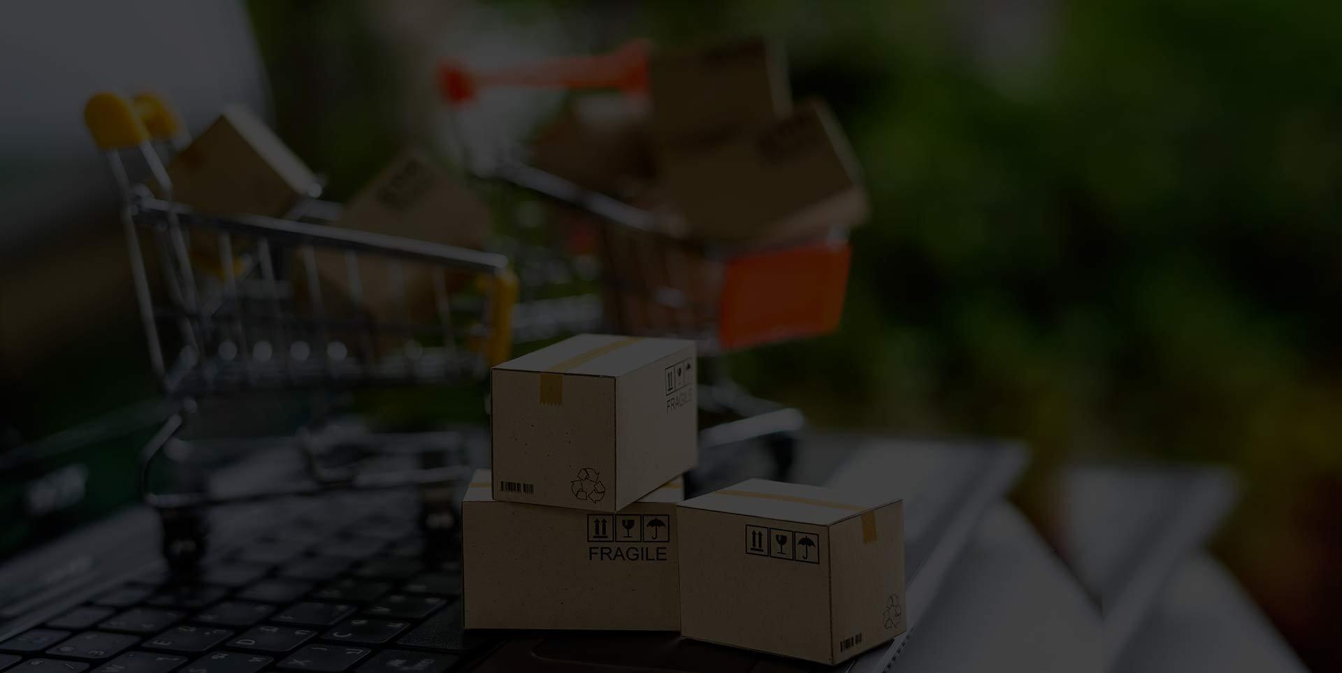 Growing-E-commerce-bg.jpg