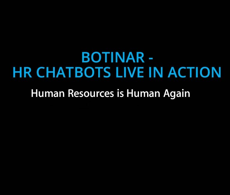 HR-CHATbot-mobile-banner-3.jpg