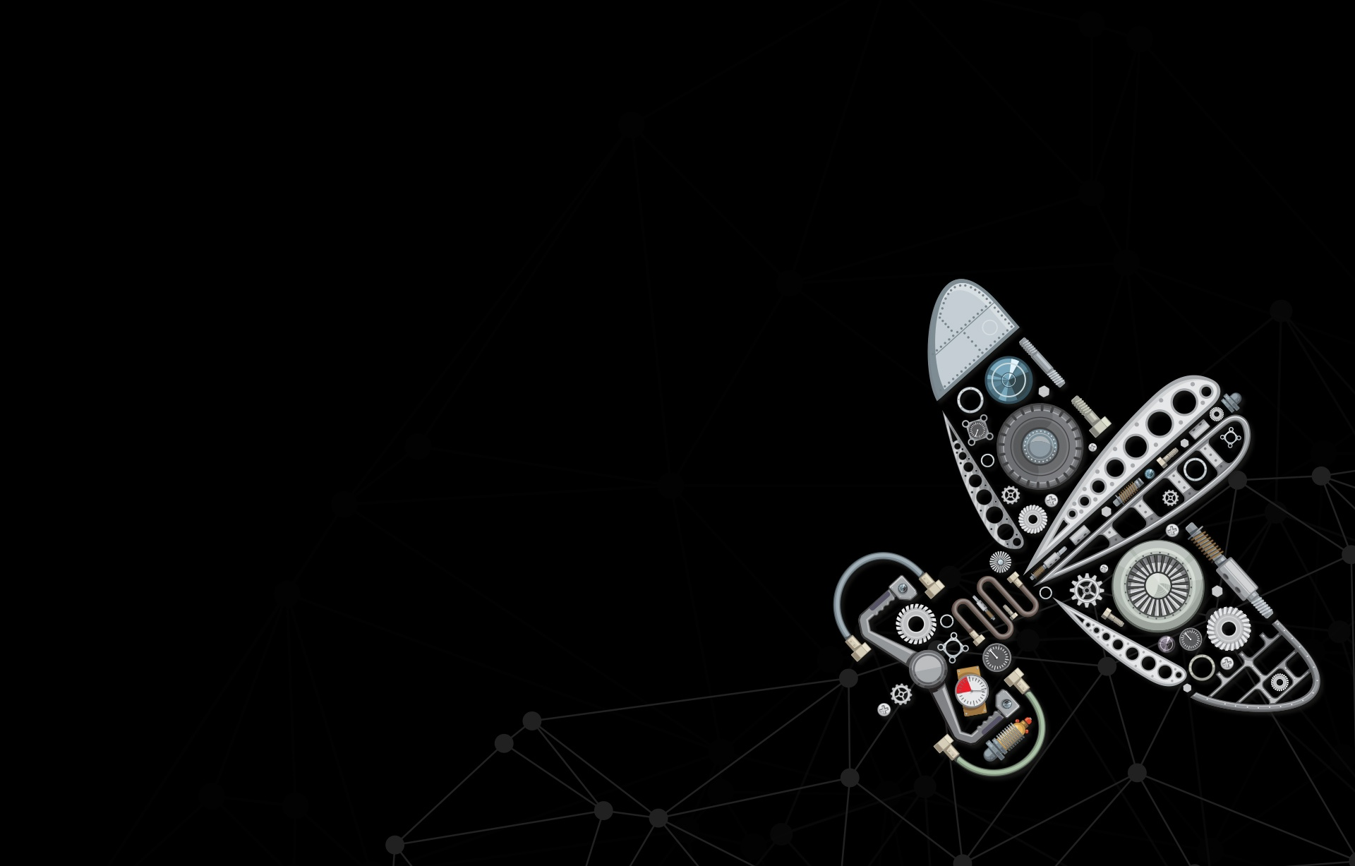 Hubspot_CMOS_1.jpg