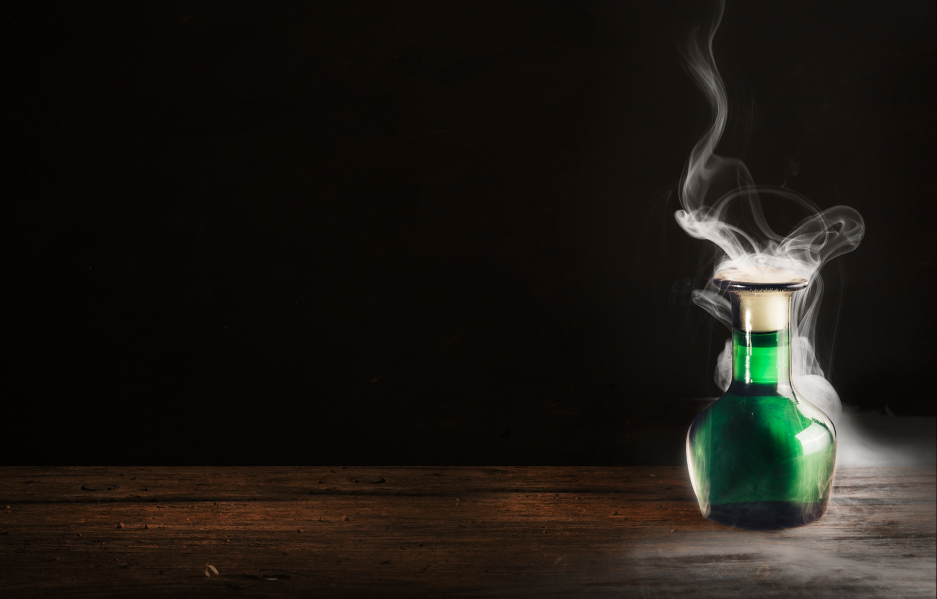 Hubspot_Secret-Potion-ERP_v3.jpg