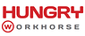 Hungry-workhorse