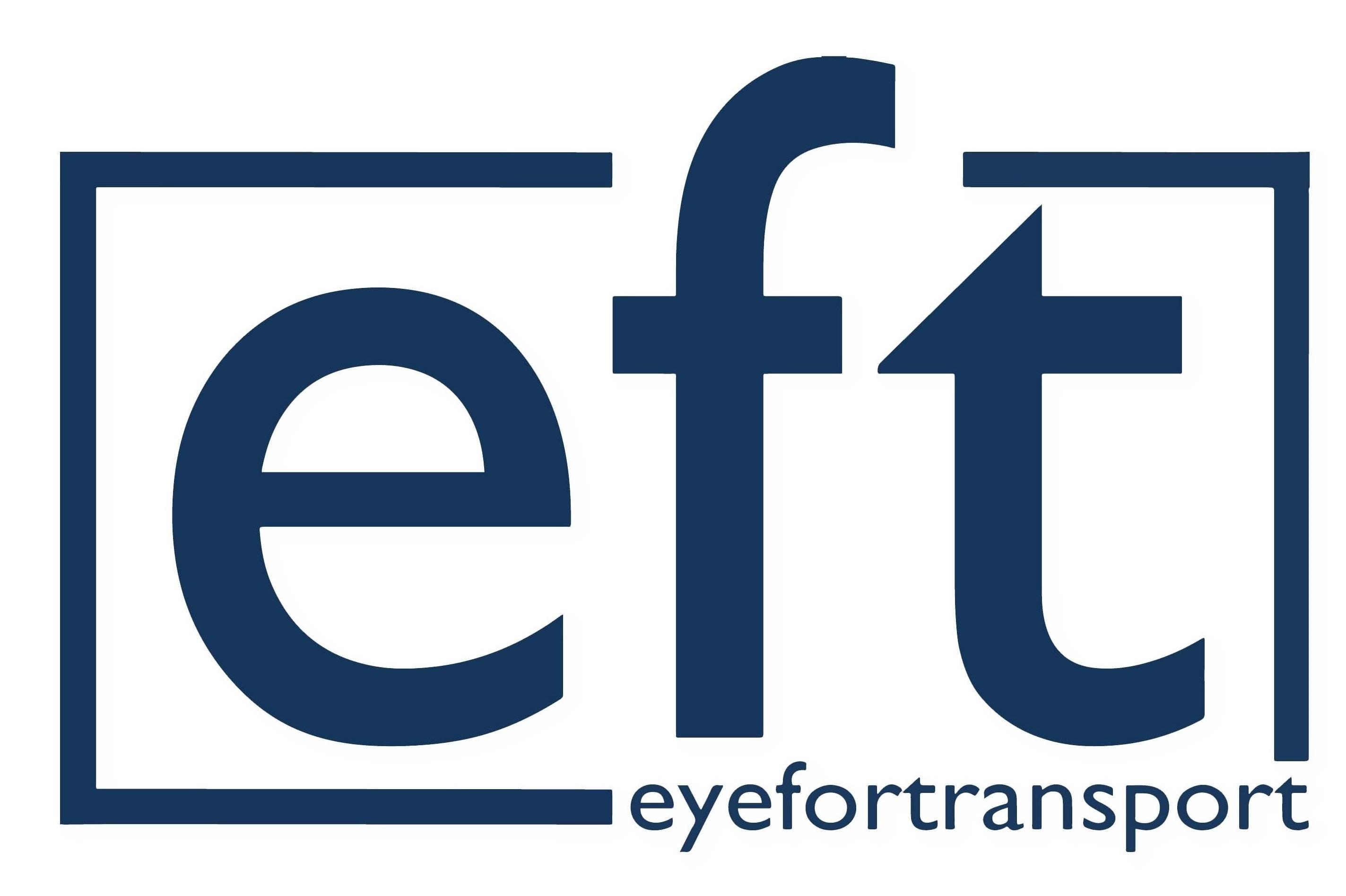 Main_eft_LARGE_logo-1.jpg