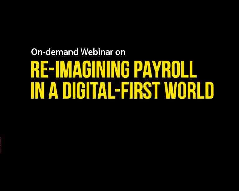 RE_Imagining-Payroll-mobile-new-1.jpg