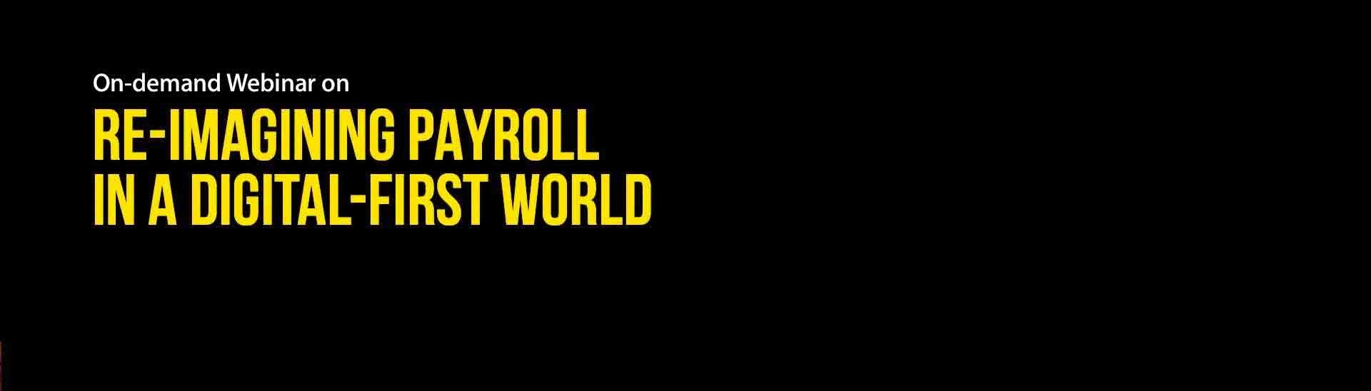 RE_Imagining-Payroll_-new-1.jpg