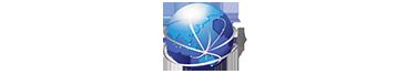 SSOW-ramco-logo-1.png
