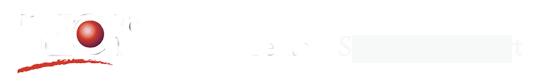 TEC_Logo-1