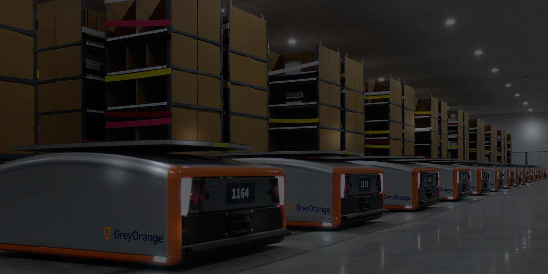Warehouse-Automation-bg-new.jpg