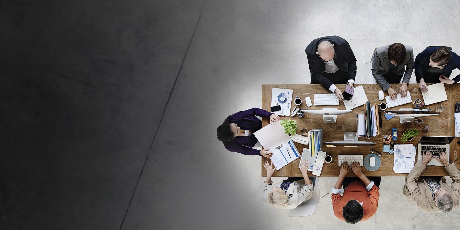 Workforce-bg.jpg