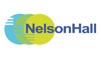 Nelson Hall recognizes Ramco Cloud HRIS Software