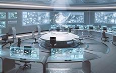 bottom-slider-command-center