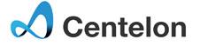 centelon_logo-3.jpg