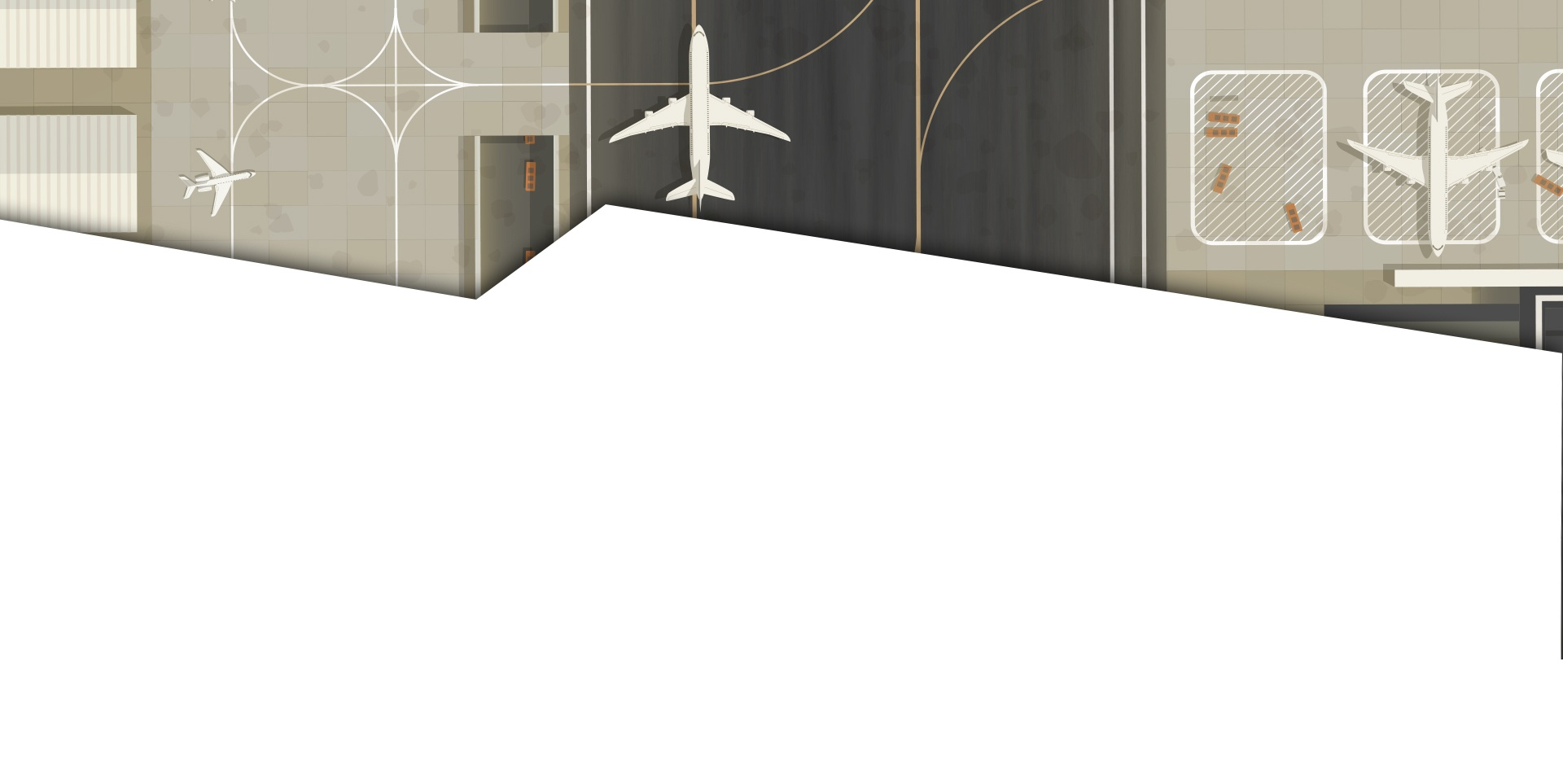 flyMORE.jpg