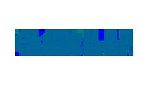 gartner-logo-hcm-1