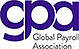 gpa-logo-new-1.jpg