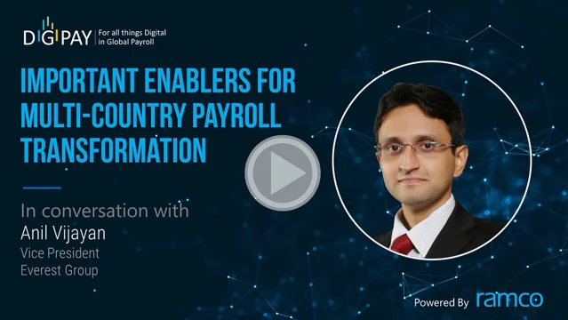 important-enablers-for-multi-country-payroll