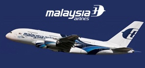 malaysia-new.jpg