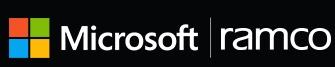 microsoft-ramco-logo.jpg