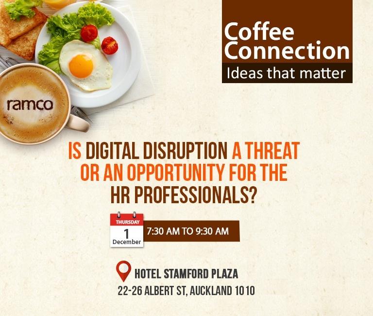 mobile-banner-coffee-connection_-1.jpg
