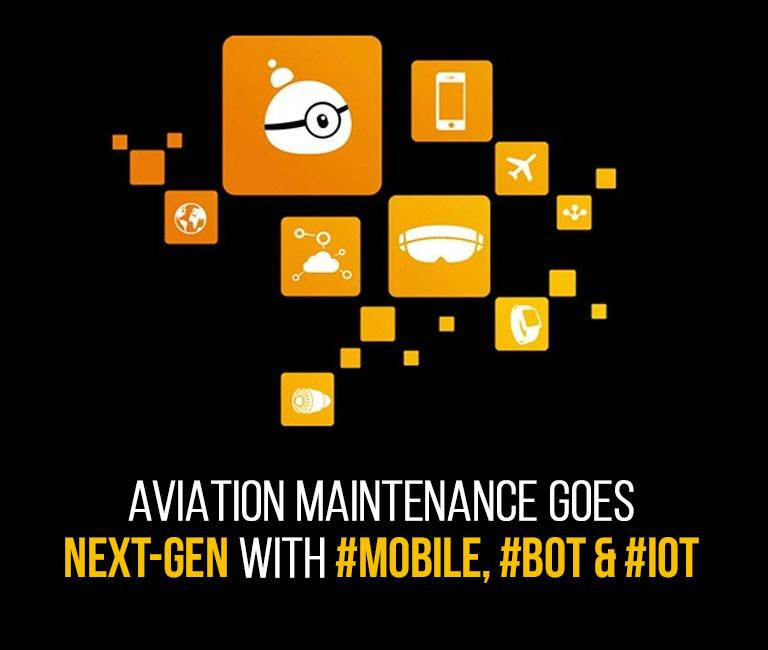 mobile-banner-frost-new2.jpg