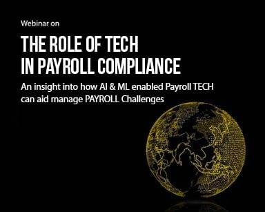 mobile-banner-global-payroll-dec_-14.jpg