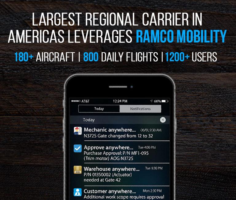 mobile-banner-rah-new.jpg