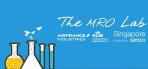 mro-lab-new.jpg