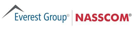 nasscom-everest-logo