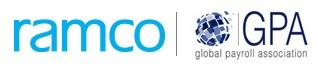 ramco-gpa-logo.jpg