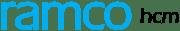 ramco-hcm.png