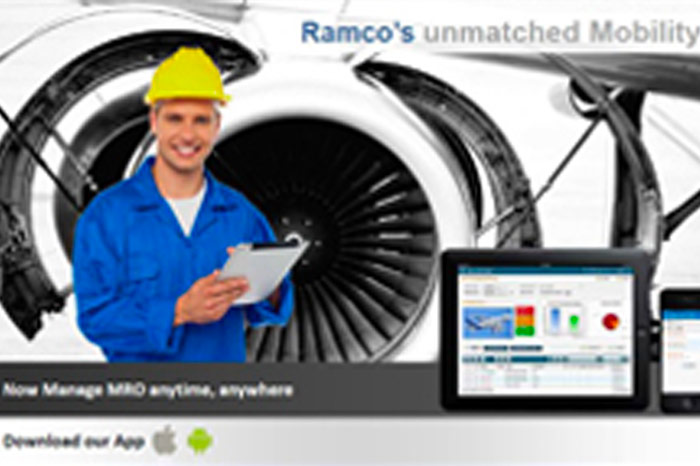 ramco-overview