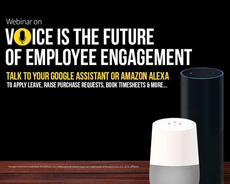 voice_is_the_newui-mobile-banner_new-june-18.jpg