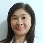 Chin Lin Kou.jpg