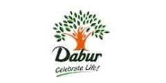 Dabur-2