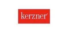 Kerzner-2
