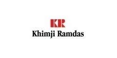 Khimji Rhamdas-1