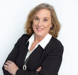 Lynn Borek