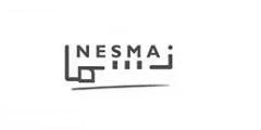 Nesma-1