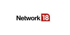 Network 18-1
