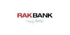 Rak Bank-1