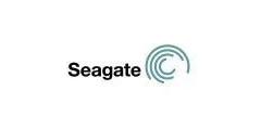 Seagate-3