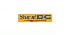 Sharaf DG-1