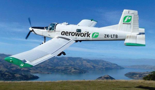 aerowork-banner.jpg