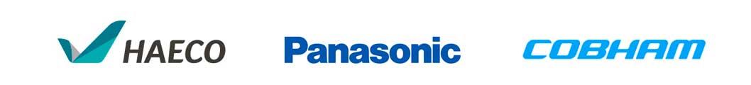 aviation-customer-logos-1-1